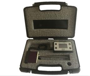 TDR 150便攜式土壤水分速測儀