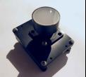 QT-2050無人機多光譜遙感測量係統